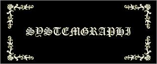 フェイスタオルロングのオリジナルデザインテンプレート3-10